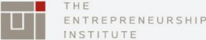 The Entrepreneurship Institute